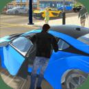 真实城市汽车驾驶安卓版v1.8.8