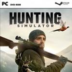 模拟狩猎全地图解锁存档
