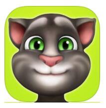 我的汤姆猫IOS版v4.3.2