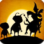 超进化物语安卓版v1.0.1