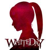 恐怖学校:白色情人节安卓版v1.01