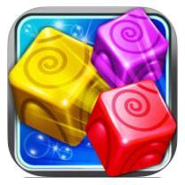 方块拼凑IOS版v1.1.3