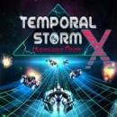 时空风暴X:超时空之梦