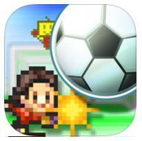 冠军足球物语1苹果版v2.02