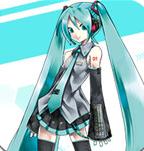 初音未来梦幻歌姬安卓版v1.0
