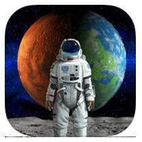 行星改造IOS版v4.9