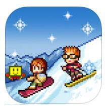 滑雪白皮书IOS版v1.11