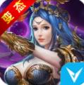 魔域纪元失常版v1.3.1.15