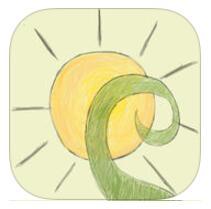 你是我的阳光IOS版v1.4.8