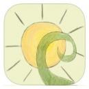 你是我的阳光安卓版v1.0