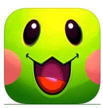 匹配之地IOS版v2.0.6