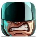 钢铁战队IOS版v1.0