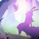 时空旅梦人安卓版v0.9.0