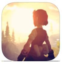 尼米亚传奇:光明山脉IOS版v7.6