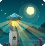 去月球IOS版V2.1