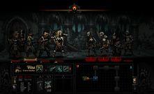 《暗黑地牢》官方:游戏将推出简体中文版