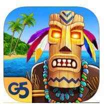 孤岛余生遗失的世界IOS版v1.6