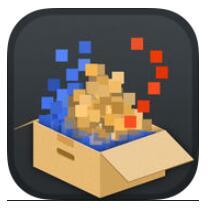 粉末游戏IOS版v3.6.0