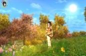 《仙剑奇侠传五前传》Steam开售 限时促销仅需27元