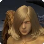 龙谷:破晓奇兵BT安卓版v2.0