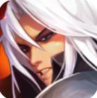 阿拉德之怒变态版v1.0