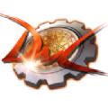 上士阿拉德之怒内购破解版v1.3.1.50376