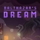 巴尔萨泽的梦境