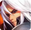阿拉德之怒破解版v1.3.1.50376