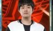 LOLS7全球总决赛八强赛:SKT vs MSF 第四局