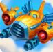 雄鹰:自由中队IOS版v1.7.0