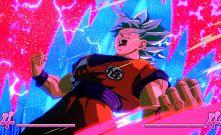 《龙珠斗士Z》上线Steam 经典3V3战斗