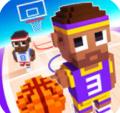 方块篮球安卓版v1.1.65