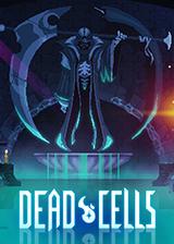 死亡细胞 v2017.10.06五项修改器[MrAntiFun]