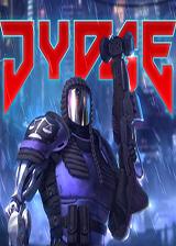 判官JYDGEv1.0.0.7四项修改器