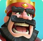 皇室战争安卓版v2.0.2