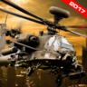 武装直升机战场模拟无限金币版V1.3