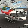 真实直升机模拟无限金币版V1.55
