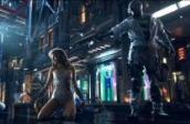 《赛博朋克2077》开发商:游戏开发进展顺利 切勿轻信网络传言