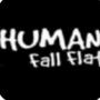 人類一敗涂地手機版v2.0