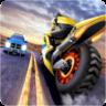 摩托骑手无限金币版V1.1.3106