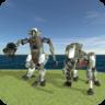 猛犸象机器人内购破解版V1.0