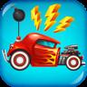 遥控车玩具比赛无限金币版V3.15