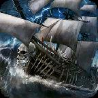 海盗死亡瘟疫无限金币版V2.0