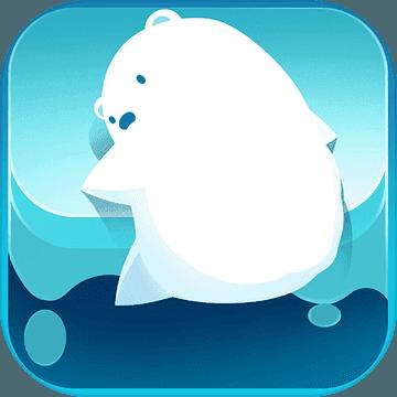 北极旋律手机版