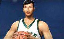 最强NBA拉杆上篮操作技巧分享