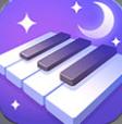梦幻钢琴安卓版
