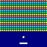 Many Bricks Breaker安卓版V1.2.6