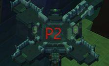 冒险岛2超链接之树副本玩法攻略