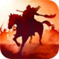 灵武天下最新版V1.0.1