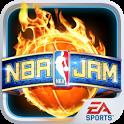 NBA嘉年华安卓版V04.00.14
